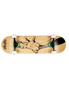Skateboard HAND