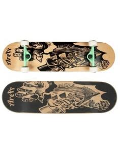 Skateboard UNCLE SAM