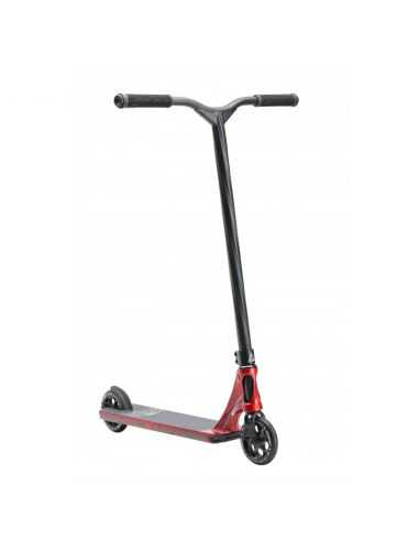 FASEN Complete Spiral S2 RED Trottinette Freestyle