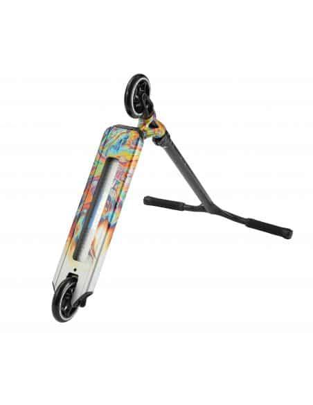 BLUNT Prodigy S8 2021 SWIRL Trottinette Freestyle
