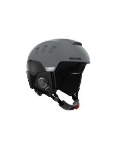 Livall Casque RS1 Ski connecté Bluetooth