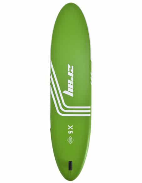 ZRAY X5 X-Rider XL 13' : Paddle Gonflable