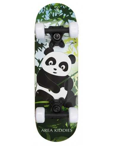 Skateboard Junior Panda
