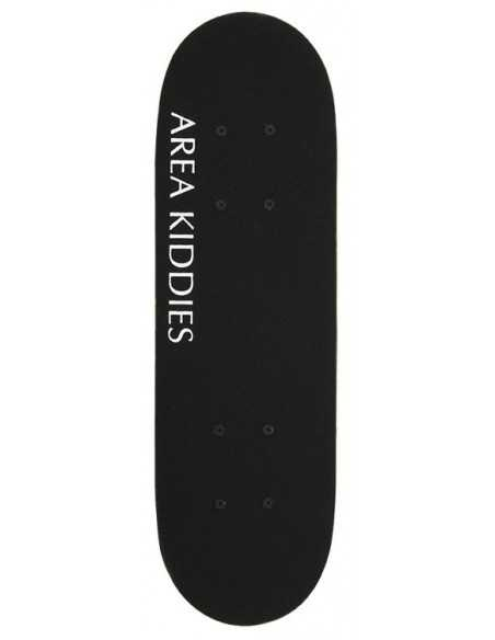 Skateboard Junior Lion