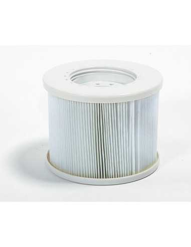 Cartouches de filtration pour SPA NetSPA gonflable