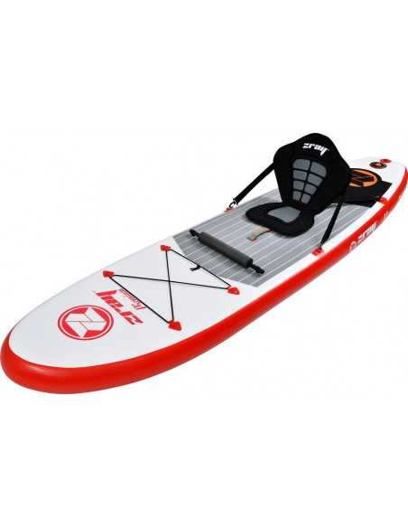 Stand Up Paddle A1 Premium Z-Ray (300x76x15cm)