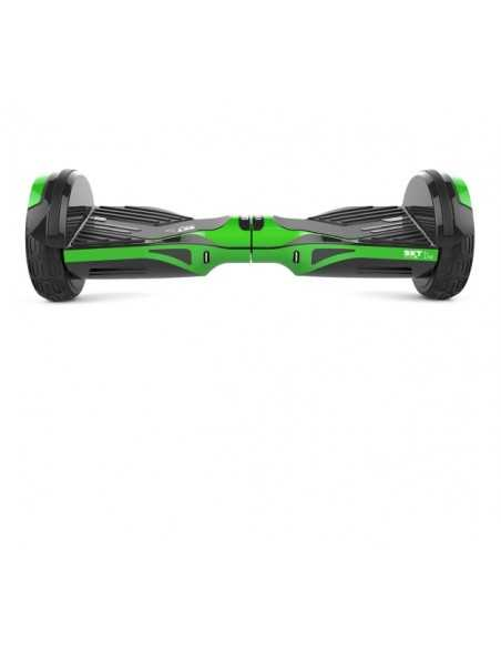 Hoverboard SXT Duo - Balance Board V.2
