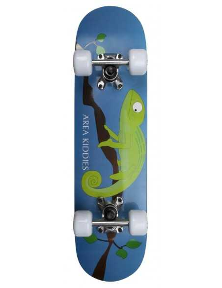 Skateboard Junior Iguan