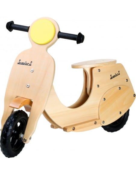 LEGLER Scooter draisienne «Guêpe»