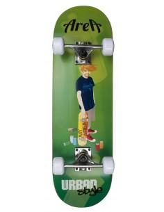 Skateboard TRENDY GUY
