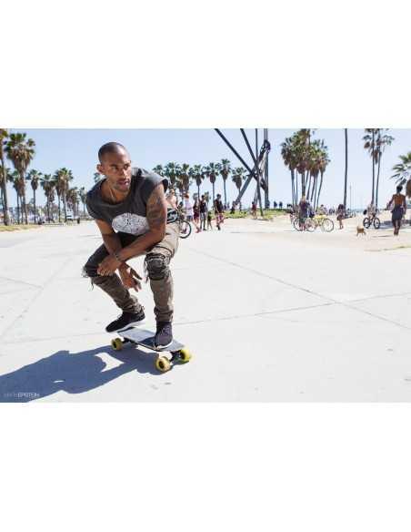Skateboard électrique ACTON BLINK LITE
