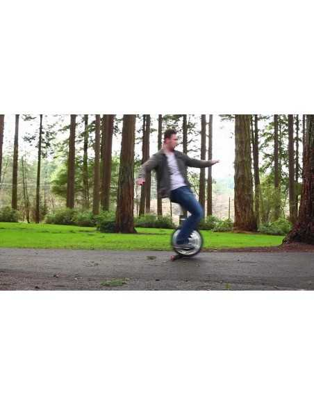 Airwheel X3S