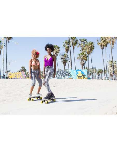 Skateboard électrique ACTON BLINK BOARD
