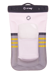 Sportable: pochette spéciale Smartphone 100% étanche Z-Ray
