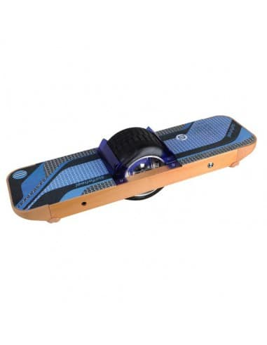 Surfwheel R1 bleu