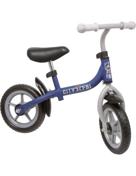 LEGLER Draisienne «City roller»