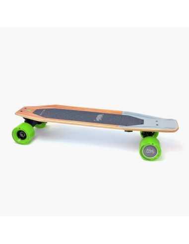 Skateboard électrique ACTON BLINK S