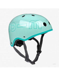 Casque - Mint