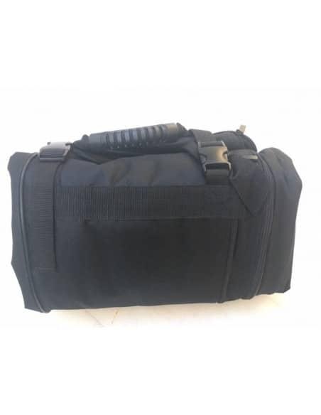 Grand sac pour E-TWOW