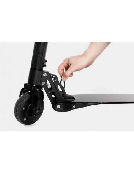 Flowboard Air Trottinette électrique