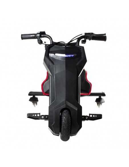 Flowkart Tricycle drift électrique