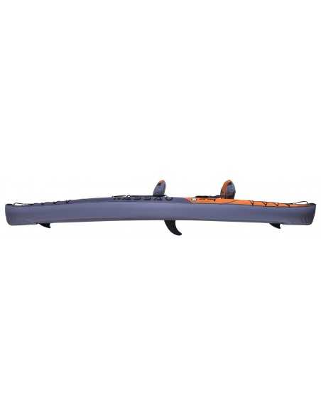 Kayak Zray NASSAU