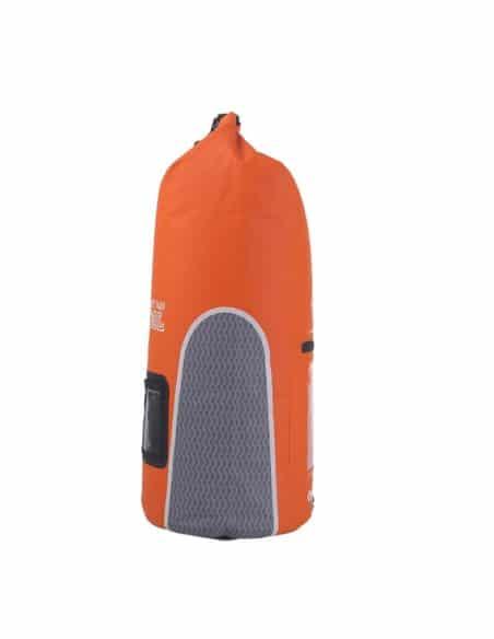 Sac étanche - 30 L Nomade SKIFFO Easy Dry Bag