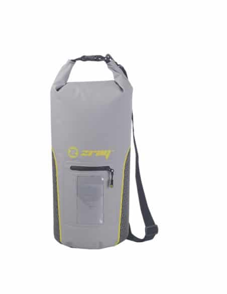Sac étanche - 30 L Nomade ZRAY Easy Dry Bag