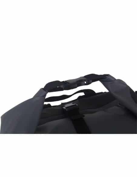 Sac étanche - 40 L Z-Ray - Dry Bag Explorer -