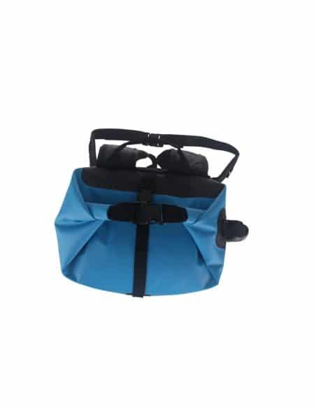 Sac étanche - 40 L SKIFFO - Dry Bag Explorer