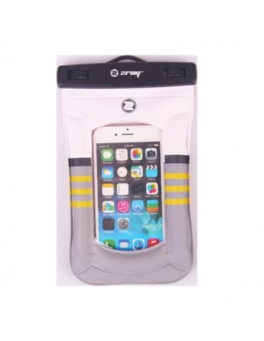 Pochette tactile 100% étanche Smartphone Z-Ray SPORTABLE