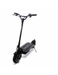 DUALTRON ULTRA Trottinette électrique adulte