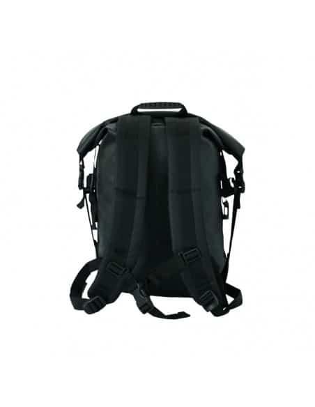 Sac à dos étanche - 25 L SPLASH 25 - noir