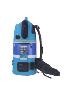 Sac à dos étanche - 60 L SKIFFO - Dry Bag Explorer