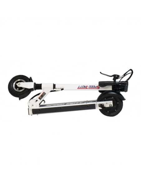 SpeedTrott ST12 Trottinette électrique