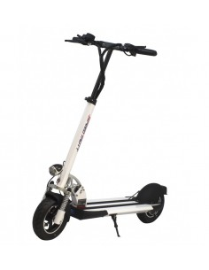 SpeedTrott ST16 Trottinette électrique