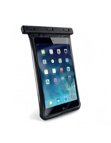 Pochette étanche pour tablette TABPACK mini