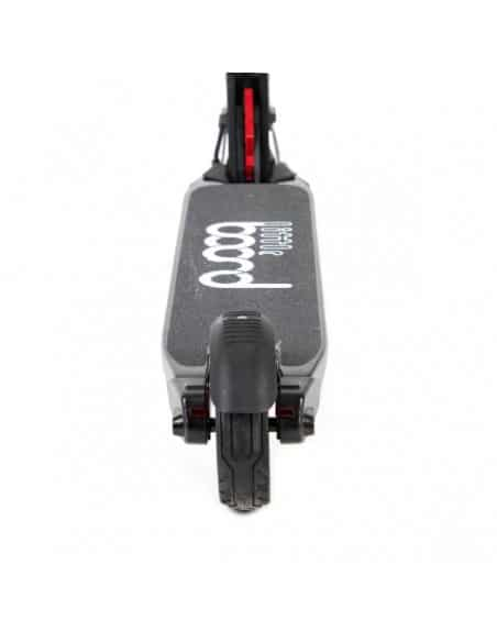 Trottinette électrique Littleboard Carbon