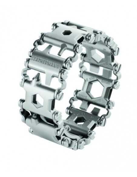 Bracelet multifonctions TREAD finition 29 Outils