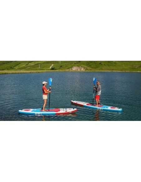 Paddle Gonflable BIC 11'0 Wing AIR EVO
