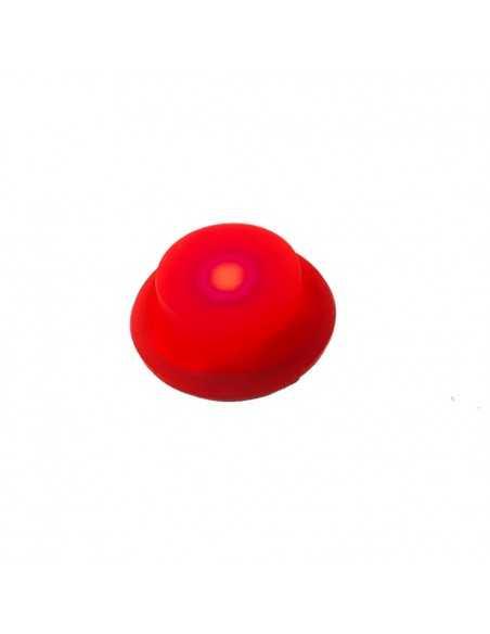 BRASSARD Led Easy avec capsule LED intégrée
