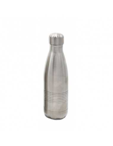 Bouteille Isotherme - TRADITION 0.75 L