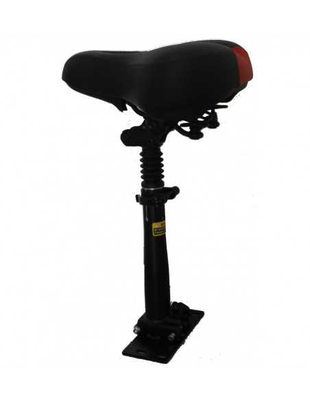 SpeedTrott RS1600+ Trottinette électrique