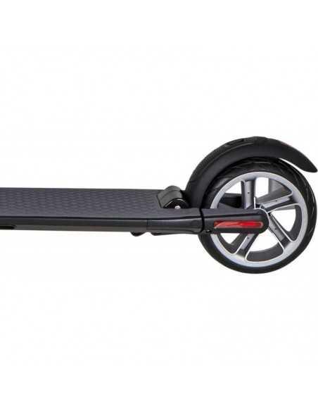 Ninebot ES2 - Trottinette électrique