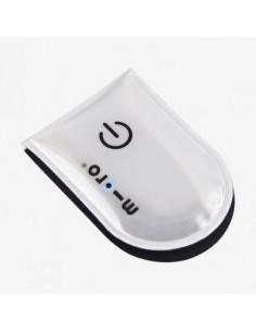 Lumière LED Magnet clipsable MICRO MOBILITY