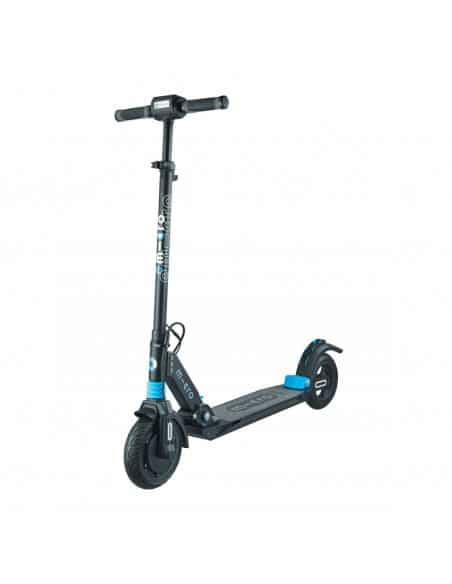 MICRO MERLIN Trottinette électrique adulte