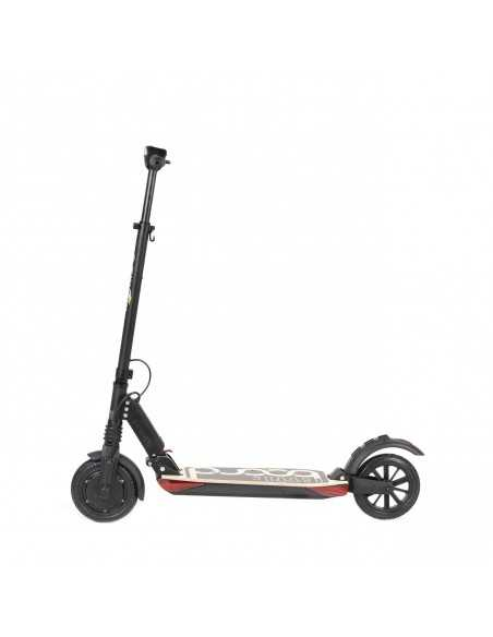 Littleboard Booster S - Trottinette électrique