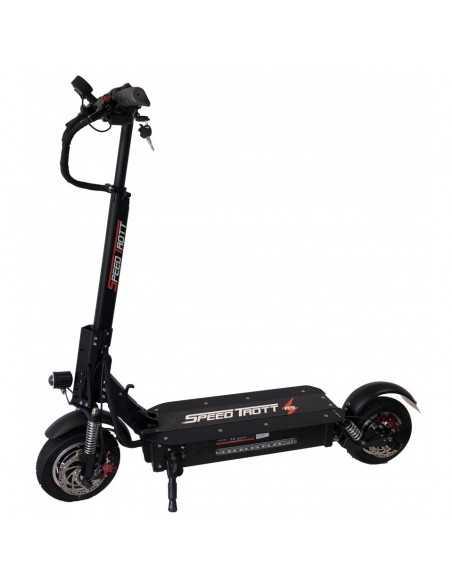 SpeedTrott RS2000 Trottinette électrique
