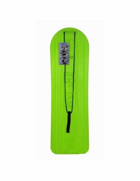 AXISKI BOARD Planche de glisse