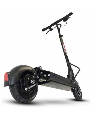 SpeedTrott ST14 Trottinette électrique